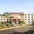 Quality Inn & Suites Universal Studios, Orlando, Florida, U.S.A.