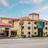 Quality Inn & Suites Fort Jackson Maingate, Columbia, South Carolina, U.S.A.