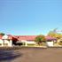 Rodeway Inn Orange Park, Orange Park, Florida, U.S.A.