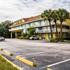 Quality Inn Clearwater (Florida), Clearwater, Florida, U.S.A.