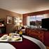 Radisson Hotel Phoenix Airport North, Phoenix, Arizona, U.S.A.