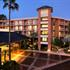 Radisson Suites Tucson, Tucson, Arizona, U.S.A.