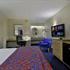 Red Roof Inn Lafayette, Lafayette, Louisiana, U.S.A.