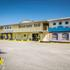 Rodeway Inn Kissimmee, Orlando, Florida, U.S.A.