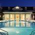 Holiday Inn Club Vacations Myrtle Beach - South Beach, Myrtle Beach, South Carolina, U.S.A.