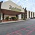 Radisson Hotel Baton Rouge, Baton Rouge, Louisiana, U.S.A.