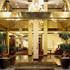 The Burnsley All Suite Hotel, Denver, Colorado, U.S.A.
