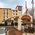 Sleep Inn - Northlake, Charlotte, North Carolina, U.S.A.