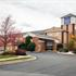 Sleep Inn & Suites Emmitsburg, Emmitsburg, Maryland, U.S.A.