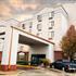 Sleep Inn & Suites Metairie, New Orleans, Louisiana, U.S.A.