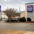 Sleep Inn Shallowford, Chattanooga, Tennessee, U.S.A.