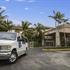 Sleep Inn & Suites Fort Lauderdale Airport Dania Beach, Fort Lauderdale, Florida, U.S.A.