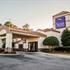 Sleep Inn & Suites Near Ft. Bragg, Spring Lake, North Carolina, U.S.A.