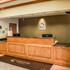 Sleep Inn & Suites Ashland, Ashland, Virginia, U.S.A.