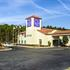 Sleep Inn Fayetteville (North Carolina), Fayetteville, North Carolina, U.S.A.