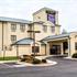 Sleep Inn Chesterfield Richmond, Richmond, Virginia, U.S.A.