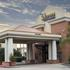 Sleep Inn & Suites Stafford, Stafford, Texas, U.S.A.