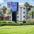 Sleep Inn Busch Gardens Tampa, Tampa, Florida, U.S.A.