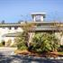 Sleep Inn Mount Pleasant (South Carolina), Charleston, South Carolina, U.S.A.