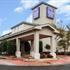 Sleep Inn & Suites Edmond, Oklahoma City, Oklahoma, U.S.A.