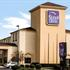 Sleep Inn Concord, Concord, North Carolina, U.S.A.