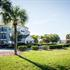 Suburban Extended Stay Largo-Clearwater, Largo, Florida, U.S.A.