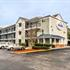 Suburban Extended Stay Hotel Bay Meadows Jacksonville (Florida), Jacksonville, Florida, U.S.A.