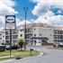 Suburban Extended Stay Charlotte-Pineville, Charlotte, North Carolina, U.S.A.