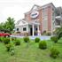 Suburban Extended Stay Bartlett, Bartlett, Tennessee, U.S.A.