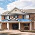 Suburban Extended Stay Hotel - Richmond, Richmond, Virginia, U.S.A.