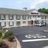 Hometown Inn Soddy-Daisy, Soddy-Daisy, Tennessee, U.S.A.