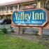 Valley Inn San Jose (California), San Jose, California, U.S.A.