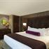 Ramada Oasis Hotel & Convention Center, Springfield, Missouri, U.S.A.
