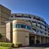 Holiday Inn Hotel & Suites Anaheim Fullerton, Fullerton, California, U.S.A.