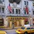 Warwick New York Hotel, New York City, New York, U.S.A.
