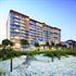 Wyndham Westwinds Resort North Myrtle Beach, Myrtle Beach, South Carolina, U.S.A.