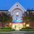 Candlewood Suites - Charlotte University, Charlotte, North Carolina, U.S.A.