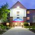 Candlewood Suites Minneapolis Richfield, Richfield, Minnesota, U.S.A.