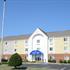 Candlewood Suites Petersburg Hopewell, Hopewell, Virginia, U.S.A.