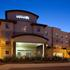 Candlewood Suites Meridian Business Center, Meridian, Colorado, U.S.A.