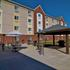 Candlewood Suites DFW South, Fort Worth, Texas, U.S.A.