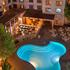The Plaza Suites, Santa Clara, California, U.S.A.