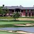 The Glen Club, Glenview, Illinois, U.S.A.
