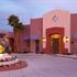 Lodge on the Desert, Tucson, Arizona, U.S.A.