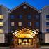 Staybridge Suites Tampa East - Brandon, Tampa, Florida, U.S.A.