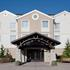 Staybridge Suites Cleveland Mayfield Hts, Cleveland, Ohio, U.S.A.