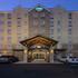 Staybridge Suites near Hamilton Place, Chattanooga, Tennessee, U.S.A.