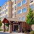 Staybridge Suites Wilmington - Brandywine Valley, Philadelphia, Pennsylvania, U.S.A.