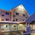 Country Inn & Suites Winnipeg, Winnipeg, Manitoba, Canada