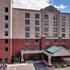 Country Inn & Suites Niagara Falls, Niagara Falls , Ontario, Canada